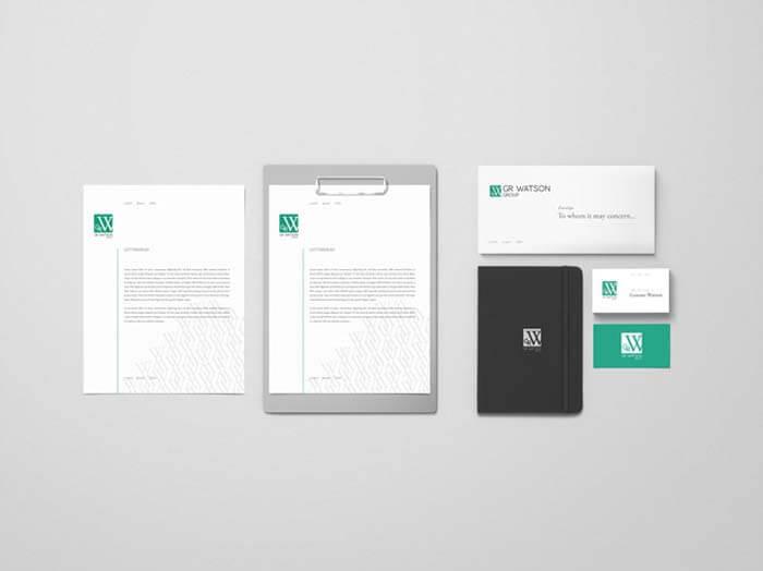 D-RA Creative Agency - work