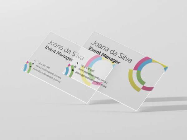 our work - D-RA Creative Agency