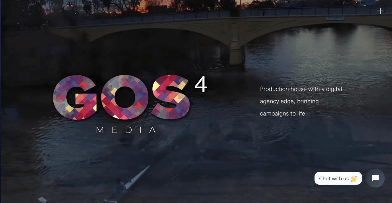 Screen Shot 2020-11-18 at 8.46.18 pm