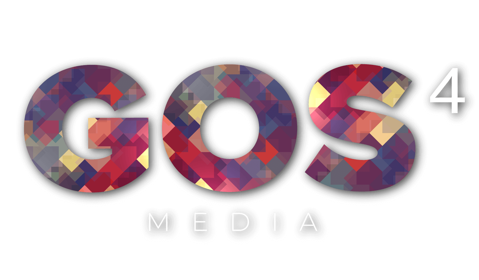 gos4-logo-video-production